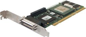 ADAPTEC SCSI RAID 2120S WINDOWS 8 DRIVERS DOWNLOAD