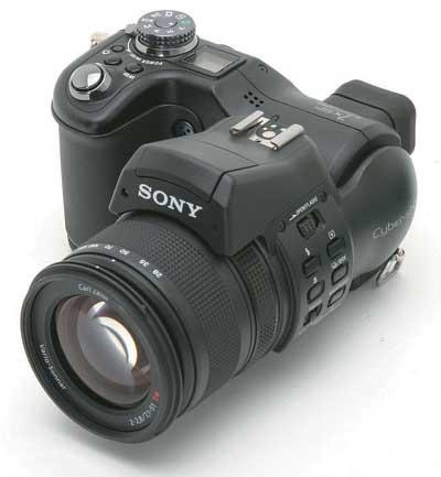 Топ-7 лучших фотокамер для подводной съемки. Сравнительный обзор | journal.foto.ua