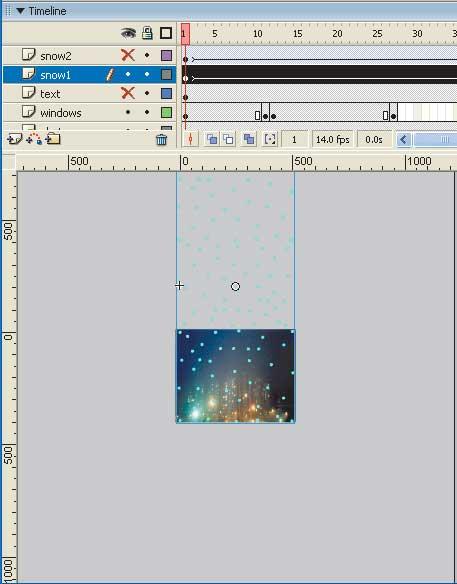 Как создать электронную открытку в 366