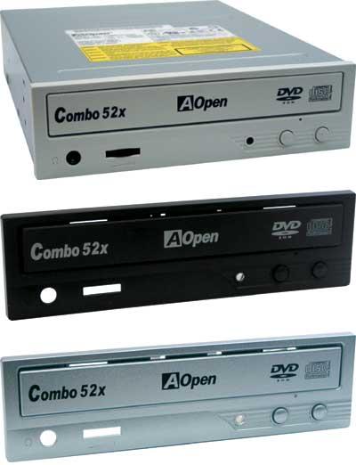 AOPEN DVD COMBO WINDOWS 10 DRIVER DOWNLOAD