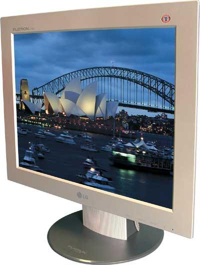Продам монитор ЖК 15 дюймов Acer, LG в идеальном состоянии, недорого.
