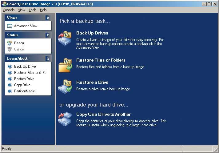Скачать звуковую схему Женский голос для Windows 7/8, бесплатно.