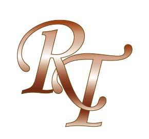 Рис. 86. Исходное изображение в виде наложенных друг на друга заглавных букв