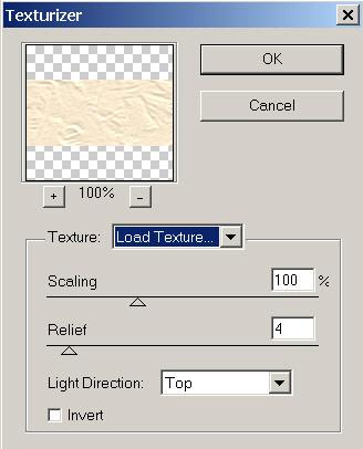 использование текстур: