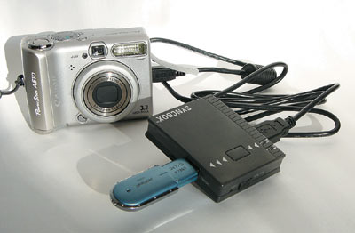 как загрузить фото с фотоаппарата на компьютер вместе бойфрендом