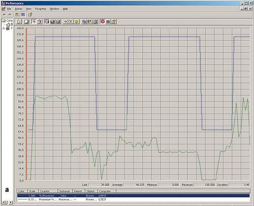 Схема электрооборудования mark 2