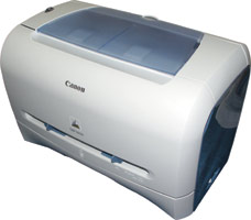 Canon Lbp 3200 Драйвер Скачать Windows 7 X64 - фото 8
