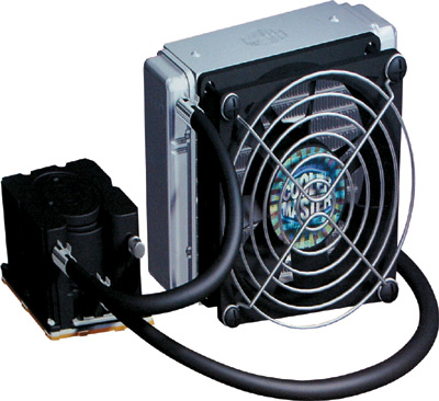 скачать программу охлаждения процессора - фото 10