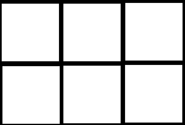 Рис. 9. Текстура для канала Bump