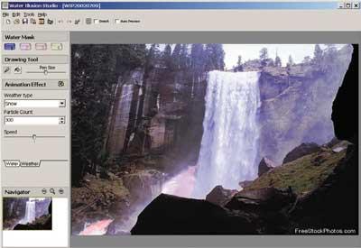 Скачать программе для наложения рамок фото