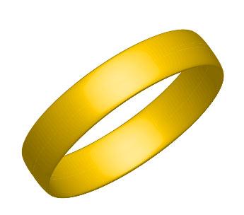 Рис. 68. Первое кольцо