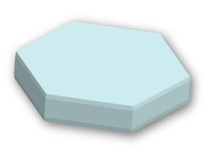 Рис. 92. Модель упаковки без этикетки
