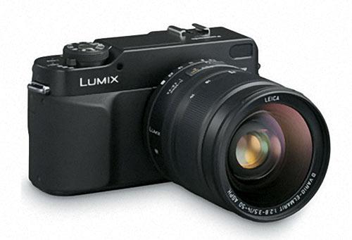 Цифровые фотоаппараты Sony, обзоры, новинки фотокамер sony, статьи, тесты – fototecnic.ru