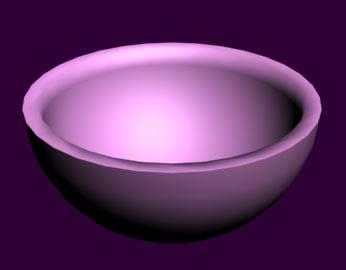 Рис. 52. Пиала