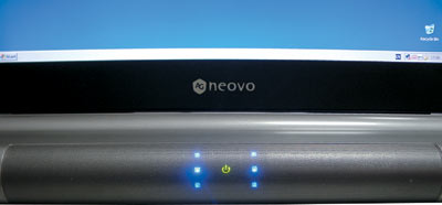 AG NEOVO P-17 DRIVERS FOR WINDOWS MAC