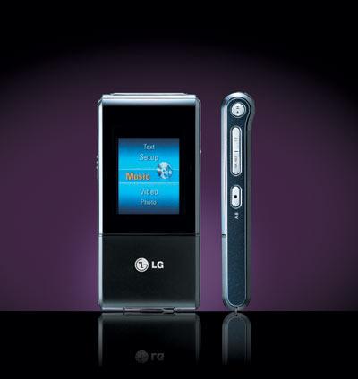 LG FM30 DRIVER PC