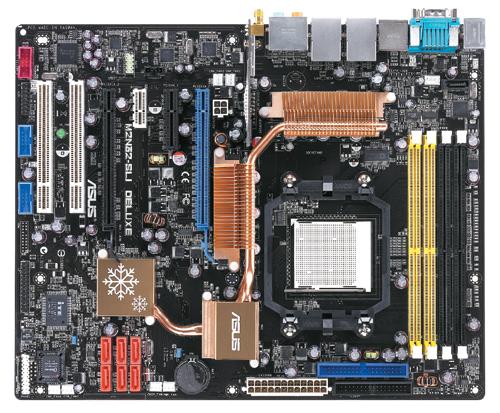 драйвер siemens mc35i для windows 7 64 bit