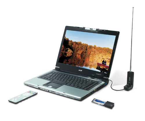 Acer Aspire 5670 Drivers Download