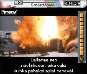 S.M.A.R.T.Disk Monitor Torrent