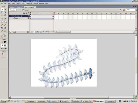 Как сделать флеш в RaidCall - Видео обзоры игр
