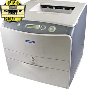 Epson Drivers For Windows and Mac OS - Part 7