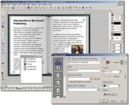 Программы скачать бесплатно создание газеты eye4 скачать программу