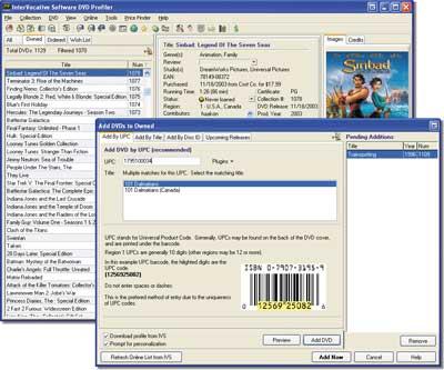 Программу для исправления dvd дисков