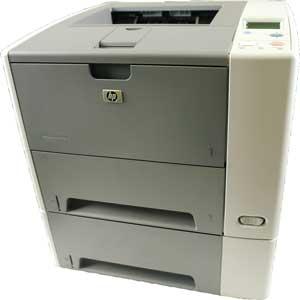 HP CP P3005 DESCARGAR CONTROLADOR