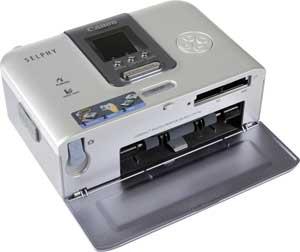 Сублимационные принтеры 31 фото что это такое Фотопринтер формата А3 для печати фотографий на ткани и другие принтеры для сублимации