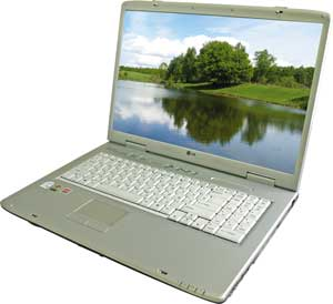 Схема на ноутбук lg