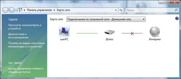http://compress.ru/