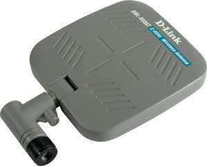 Антенна D-Link DWL-R60AT