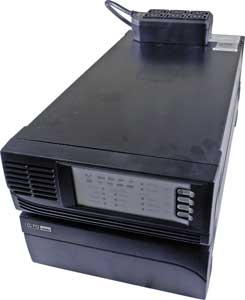 Cito Power CLP-1500