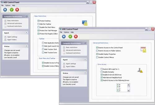 Как разблокировать диск windows на asus