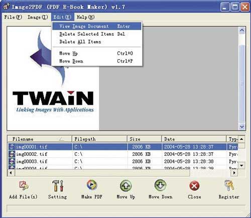 Скачать Программу Для Работы С Пдф Файлами - фото 3