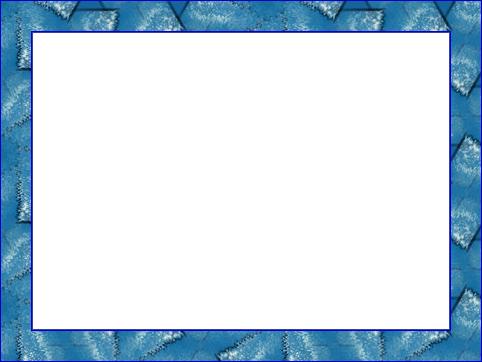 Рис. 28. Готовая рамка