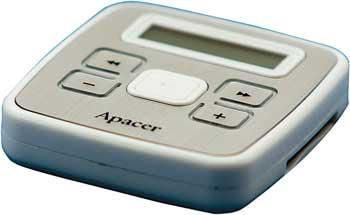 Apacer Audio Steno AU232 Vista