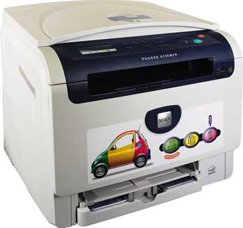 PHASER 6110 MFP TREIBER WINDOWS 7
