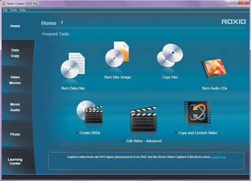 совместима с Windows 7,