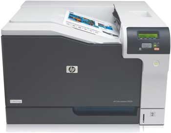 Увеличение плотности печати laserjet 5l