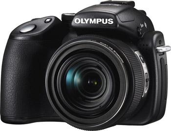 Топовая фотокамера CANON EOS 7D body | Школа фотографии