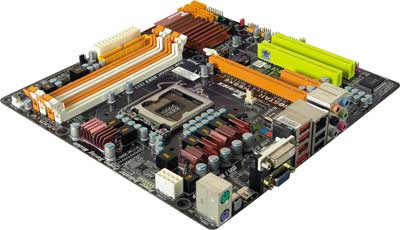 BIOSTAR TH55XE ITE CIR DRIVERS FOR PC