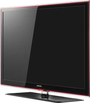 архив издания цветной телевизор 2003