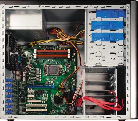 Asus TS100-E7-PI4 Windows 8 Driver Download