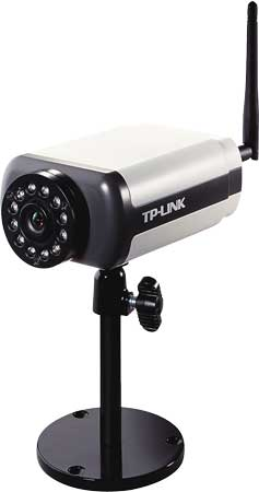 IP­камера TP­LINK TL­SC3171G