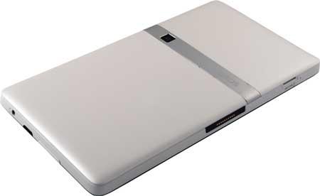 Переводчик Для Телефона Sony Ericsson