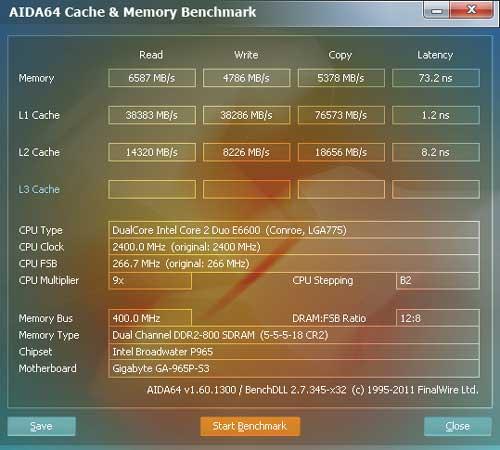 Проверки программу жк монитора