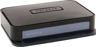 NetGear Push2TV PTV2000