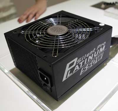Питания electronic mouse transformer схема для ламп