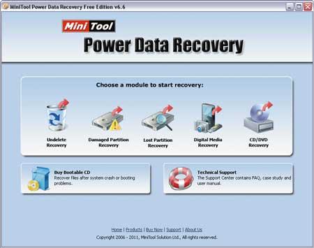 Программа для восстановления cd и dvd дисков скачать о